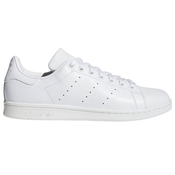 Men's Stan Smith Shoe