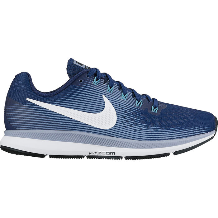 Womens Air Zoom Pegasus 34 Running Shoe