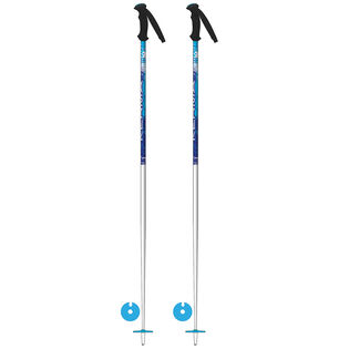 Juniors' Legend Team Ski Pole [2019]