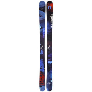 Juniors' ARV 84 Ski [2020]