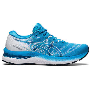 Women's GEL-Nimbus® 23 Running Shoe