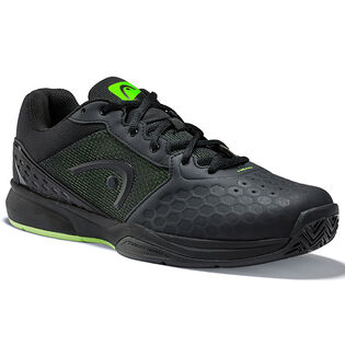 Men's Revolt Team 3.0 Tennis Shoe