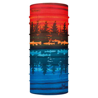 Cache-cou Bug Reflections Multi Bug Slinger™ CoolNet UV+ Buff®