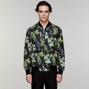 Men's Dimos-R Reversible Jacket