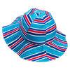 Chapeau Brimmer pour bébés [6-24M]