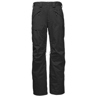 Men's Freedom Snow Pant (Long)