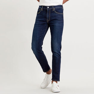 Men's 512™ Slim Taper Fit Jean