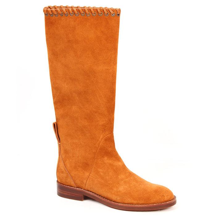 Women's Helen Tall Boot