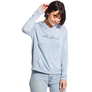 Women's Be Kind Taylor Hoodie