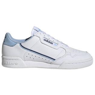 Women's Continental 80 Shoe