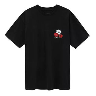 Men's Rose Bed T-Shirt