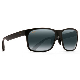 Red Sands Sunglasses