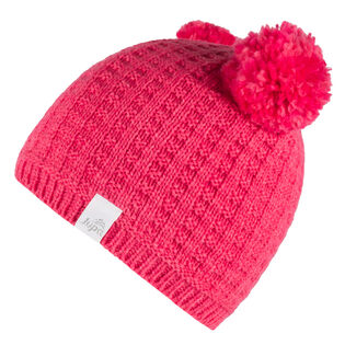 Girls' Livia Hat