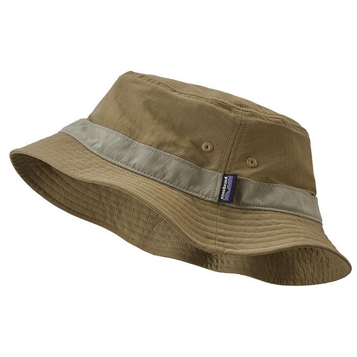 Men's Wavefarer® Bucket Hat