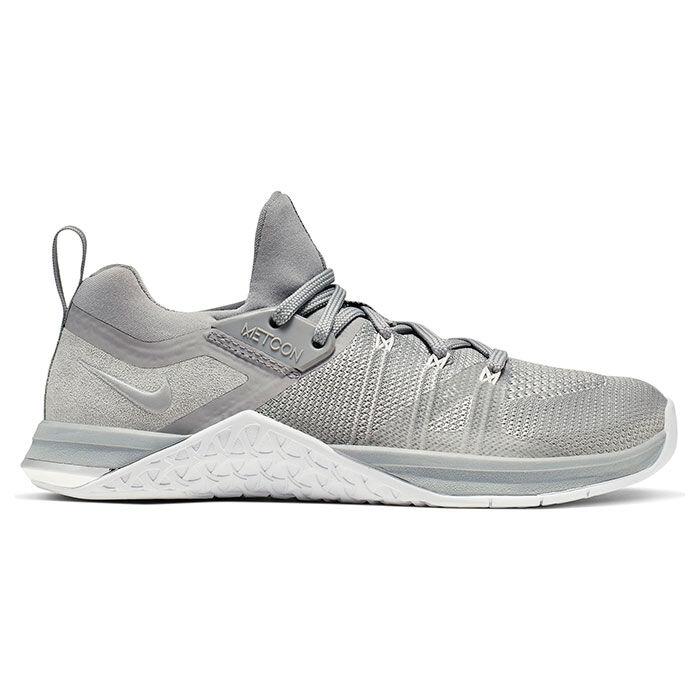 Chaussures d'entraînement Metcon Flyknit 3 pour femmes