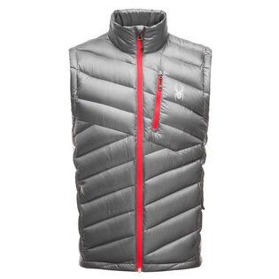 Men's Syrround Vest