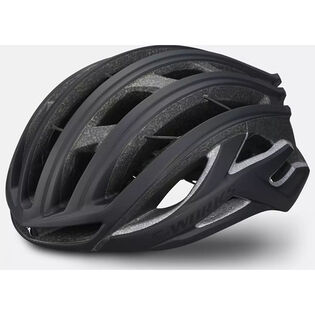 S-Works Prevail II Vent ANGi Helmet