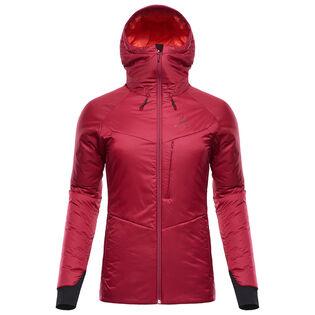 Women's Vivid Jacket