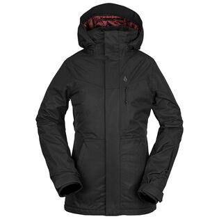 Women's Pine 2L TDS Jacket