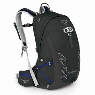 Women's Tempest 20 Backpack