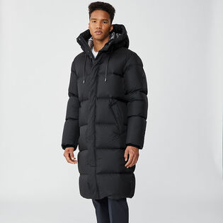Men's Elio Coat