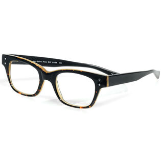 Fizz Ed Reading Glasses