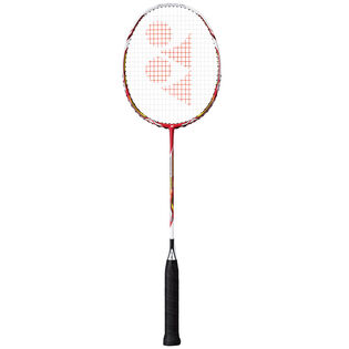 Nanoray 300 Neo Badminton Racquet [2019]