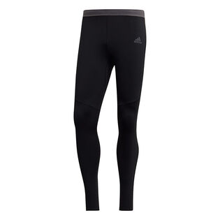 Men's Response Climawarm™ Tight
