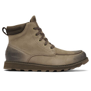Men's Madson™ II Moc Toe Boot