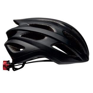 Formula MIPS LED Helmet