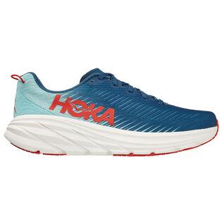 Chaussures de course Rincon 3 pour hommes
