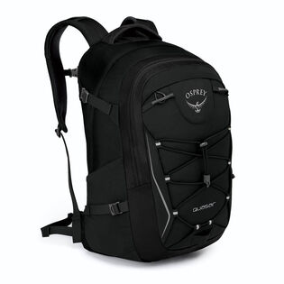 Quasar Backpack