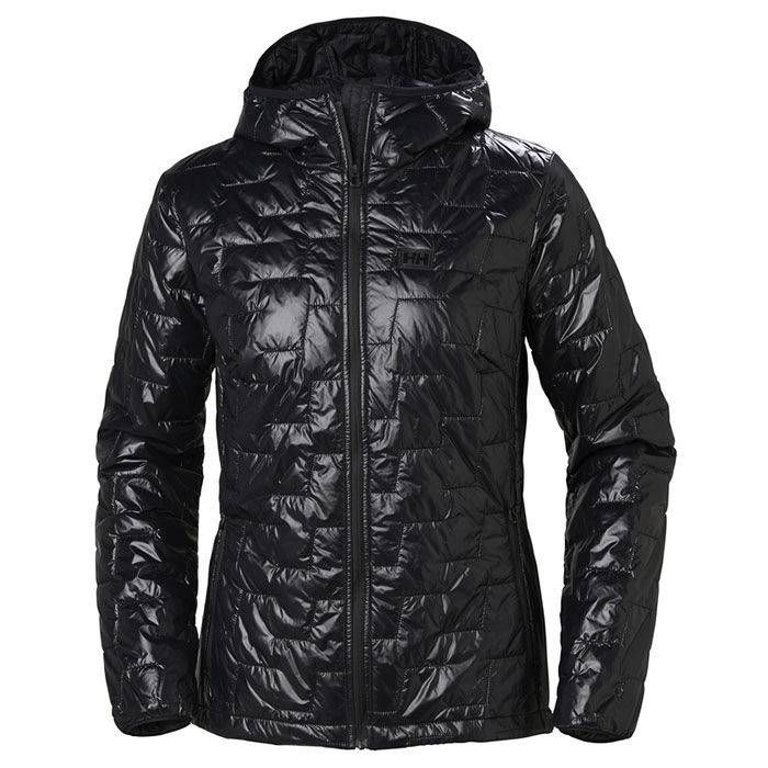 Women's ACA Lifaloft™ Hooded Insulator Jacket