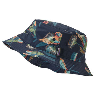 89776150a7faa Men s Wavefarer® Bucket Hat