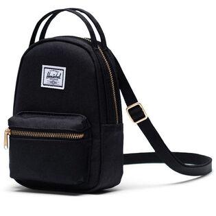 Nova Crossbody Bag