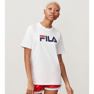 Women's Eagle T-Shirt