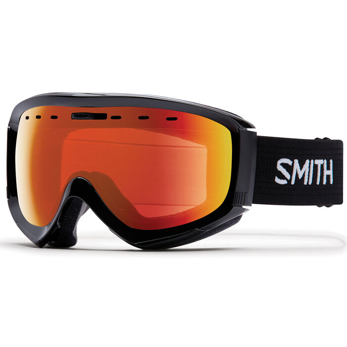 Prophecy OTG Asian Fit Snow Goggle