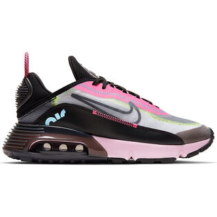 Chaussures Air Max 2090 unisexes