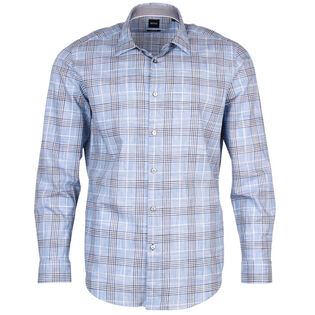 Men's Lukas 53 Shirt