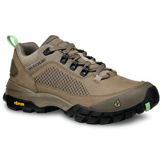 Women's Talus XT Low Hiking Shoe