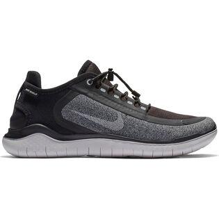 Women's Free RN 2018 Shield Running Shoe