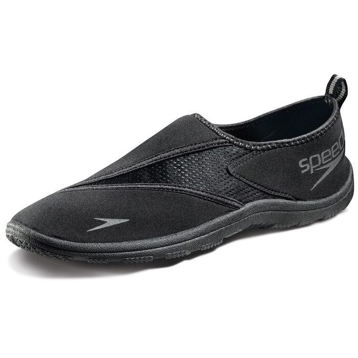 Men's Surf Walker® Pro 2.0 Sandal