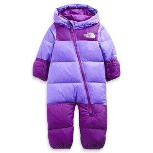 Habit de neige Nuptse pour bébés [3-24M]