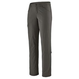 Pantalon Quandary pour femmes