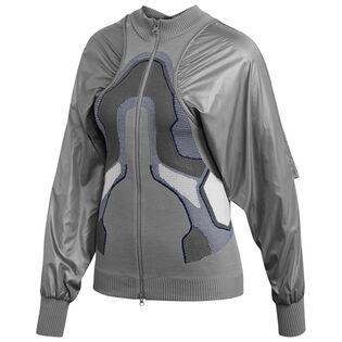 Women's Midlayer Sweater