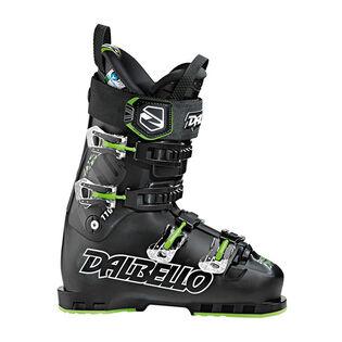 Men's DMS 110 Ski Boot [2017]