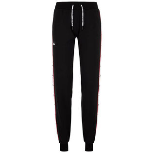 Women's Authentic JPN Baey Pant