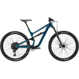 """Habit 4 29"""" Bike [2019]"""