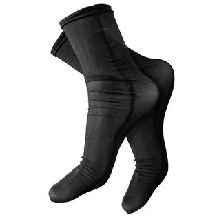 Unisex Total Insect Protection Sock