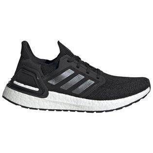 Chaussures de course Ultraboost 20 pour femmes